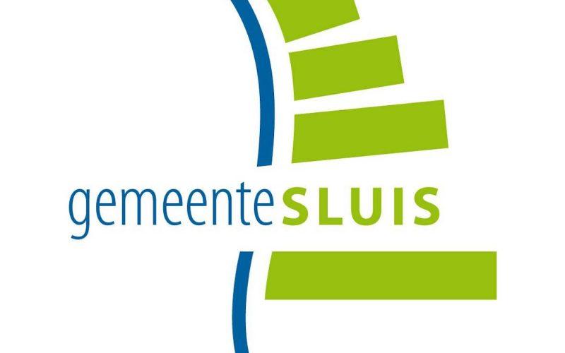 Gemeente Sluis kiest voor LIAS Enterprise