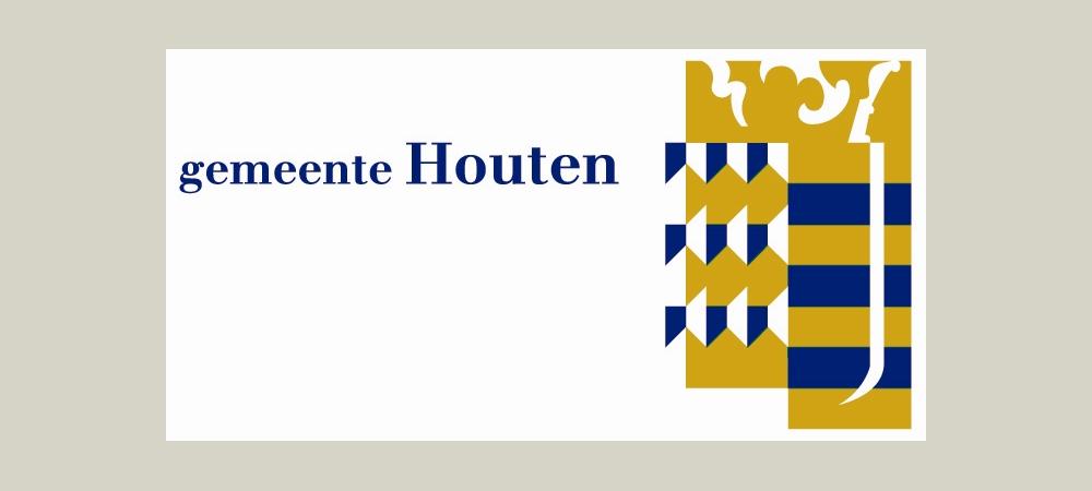 Gemeent Houten