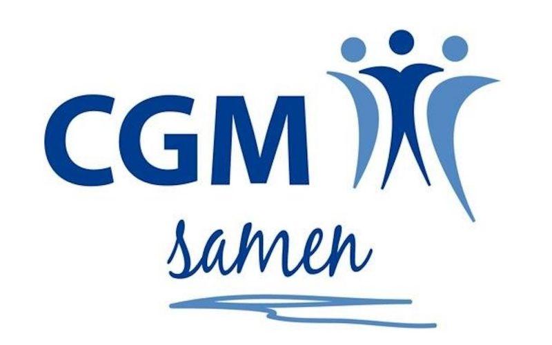 Inergy krijgt definitieve gunning CGM