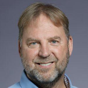 Dirk Jans