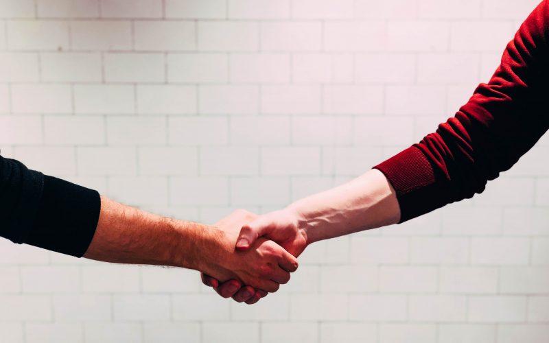 Inergy sluit partnership met Snowflake
