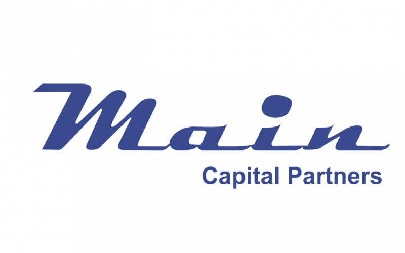 Main Capital neemt belang in Inergy Analytical Solutions