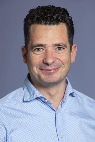 Martijn Legtenberg