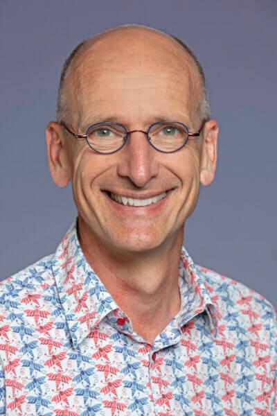 Mathijs van Houweninge