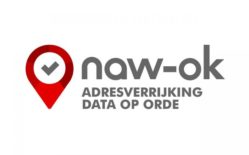 NAW-OK
