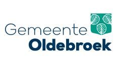 Gemeente Oldebroek