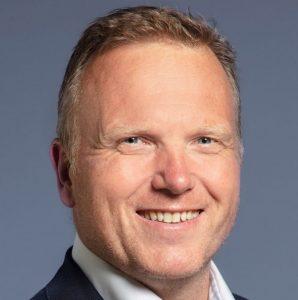 Rene van Veen