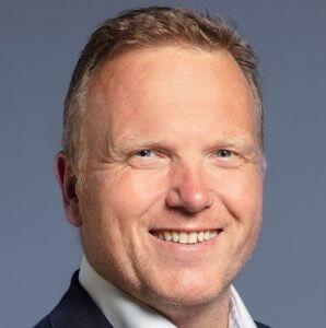 René van Veen