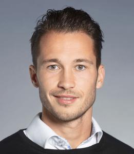 Floris Lemkes