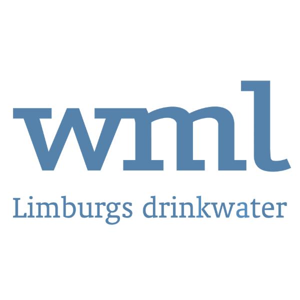 Data Science en AI toegepast bij WML
