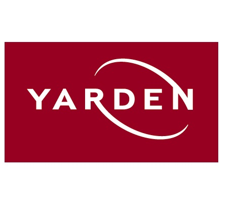 Yarden breidt Managed Analytical Services van Inergy uit