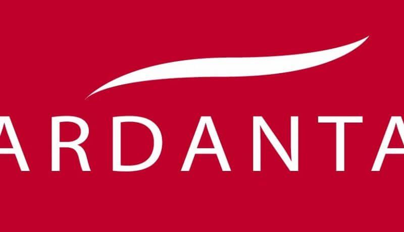 Ardanta kiest voor Inergy adresservice