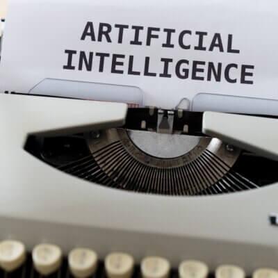 Artificial Intelligence (AI) uitgelegd