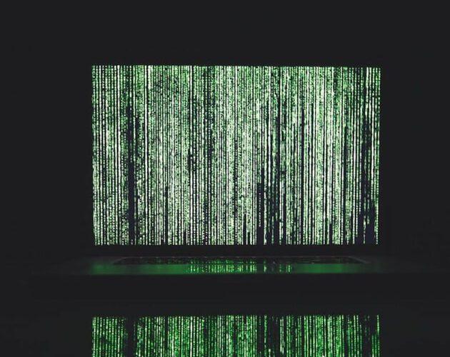 Ontdek de mogelijkheden van Big Data