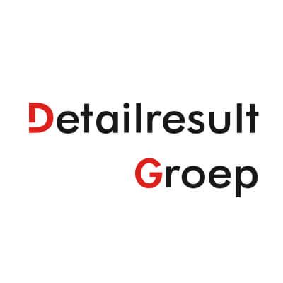 Detail Result Groep