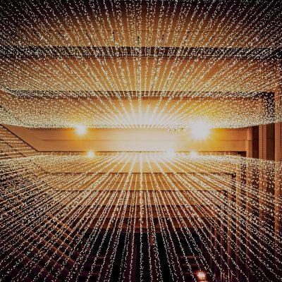 Referentiearchitectuur data- en analyticsplatform met Snowflake