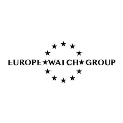 Europe Watch group
