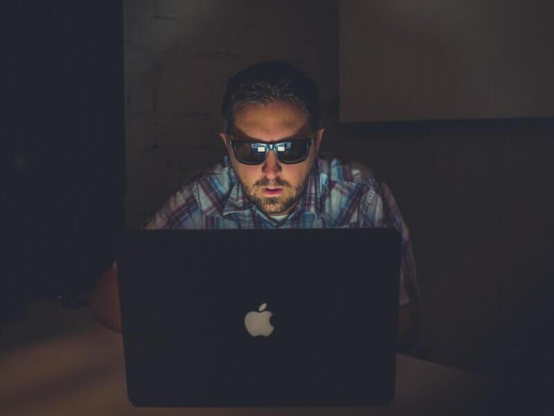 Blog | Dit is waarom de inzet van white hat hackers zo belangrijk is