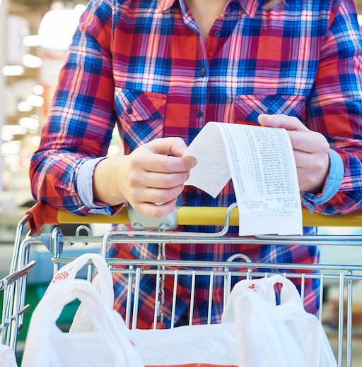 Een beter prijsbeleid met dynamic pricing