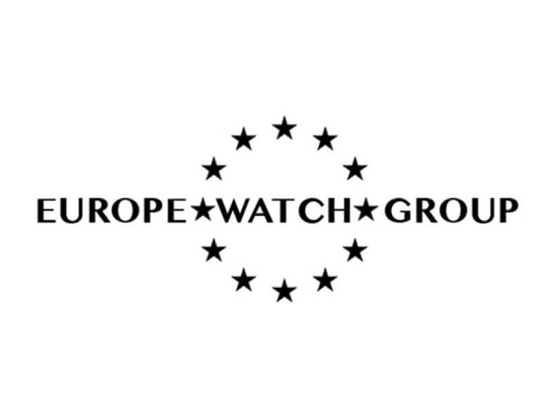 Europe Watch group