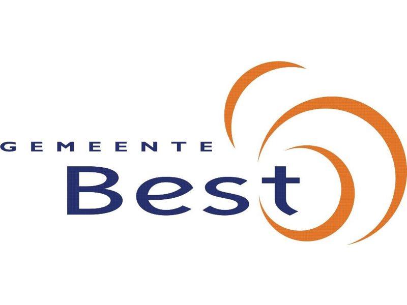 Gemeente Best