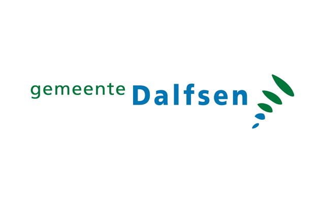 Gemeente Dalfsen