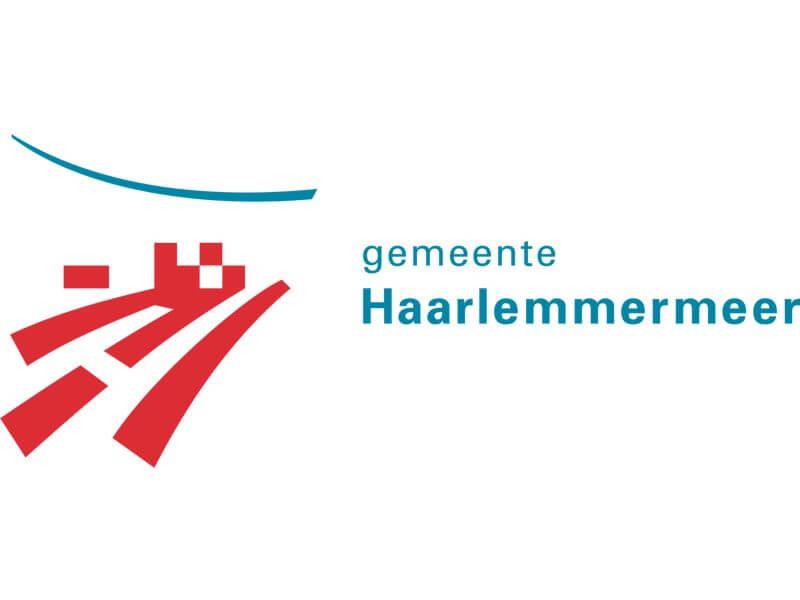 Gemeente Haarlemmermeer