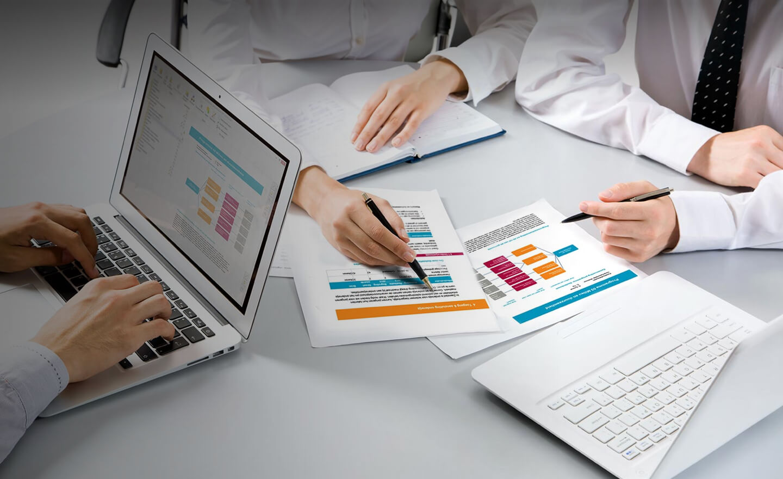 Blog | Nieuwtjes in online publicaties van LIAS Enterprise: deel 1