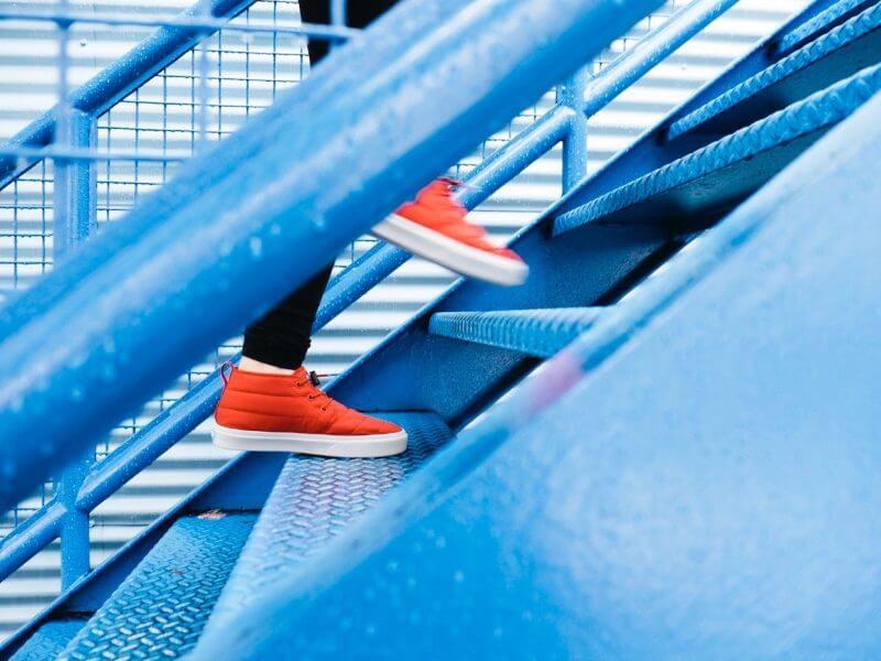 Blog l Het collegeprogramma inzichtelijk en meetbaar in zes stappen