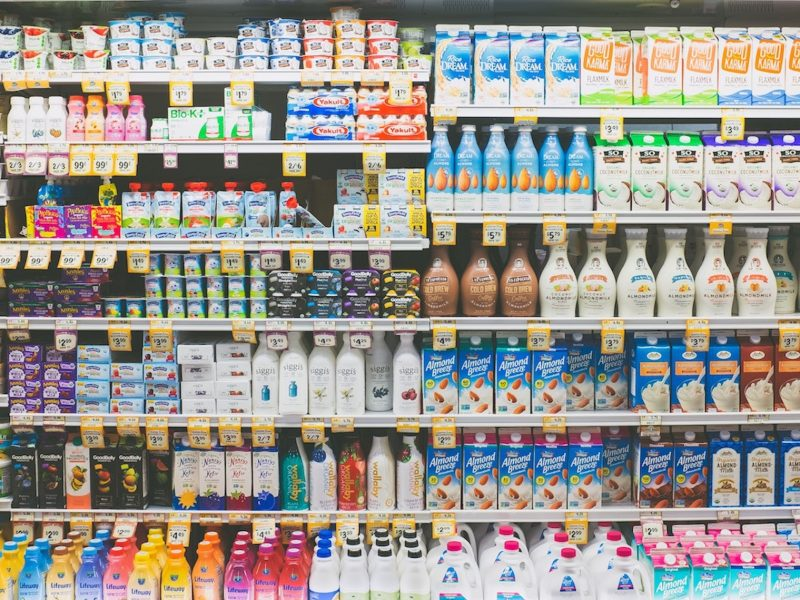 De droom van iedere retailer: dynamic pricing geïmplementeerd