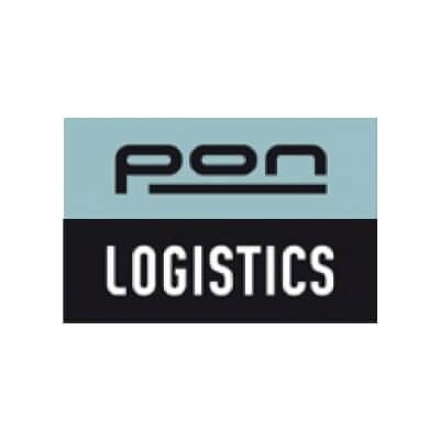 Pon logistics