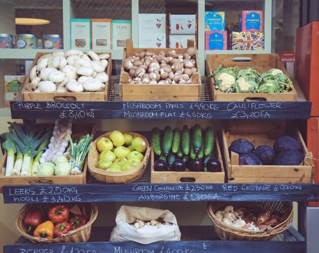 Keuzehulp assortiment: Hoe retailers slimmer hun prijzen bepalen
