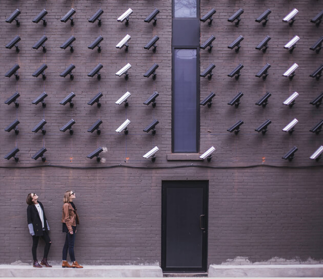 Het is Europees, gaat over privacy en kan zomaar 20 miljoen kosten… Ra ra wat is dat?