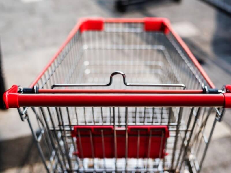 Blog l Retailers en leveranciers: jullie laten kansen liggen (en zo pak je ze op)!