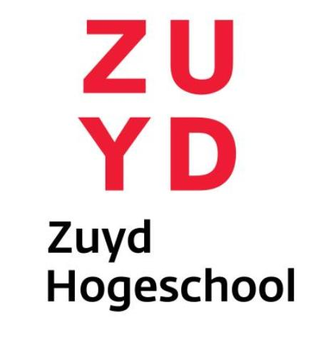Inergy Analytical Solutions nieuwe learning partner van Zuyd Hogeschool